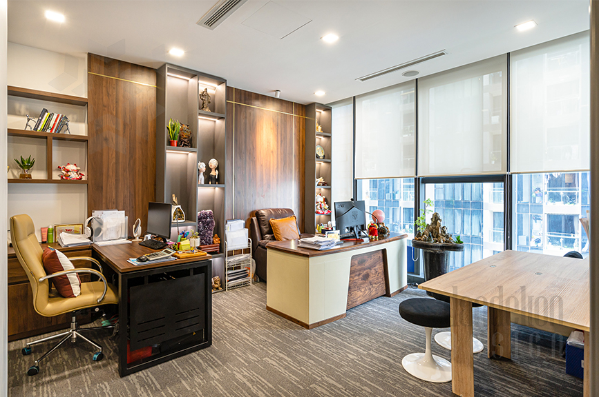 Freeland-office-interior-design-boss